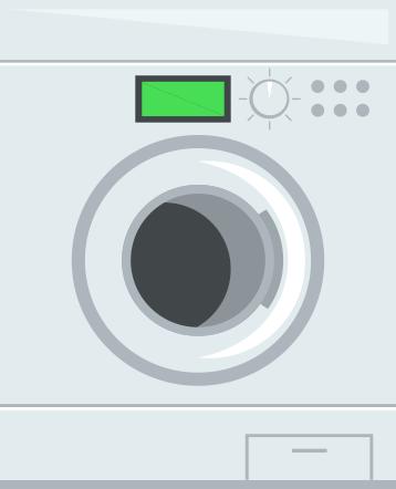 electornics-services-washing